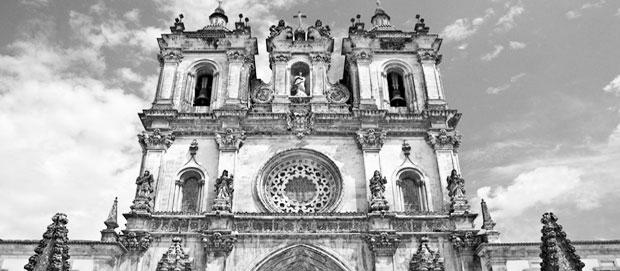Mosteiro de Alcobaça | Monastery of Alcobaça
