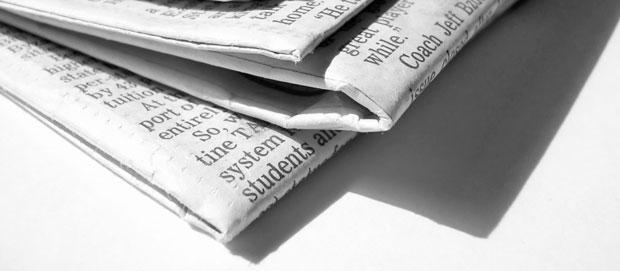Recortes de Imprensa   Press Clipping