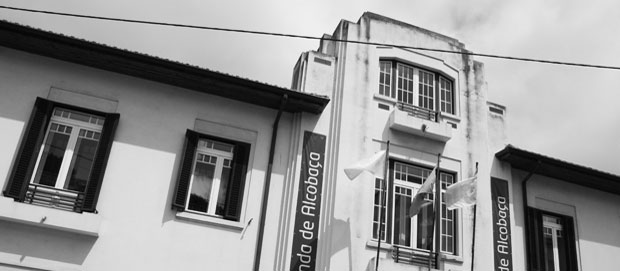 Academia de Música de Alcobaça | Alcobaça Music Academy